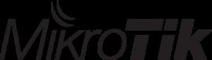mikrotik-bar (1)