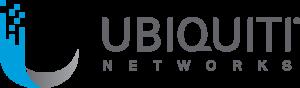 ubnt-logo-unifi-turkiye-1